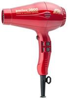 Wholesale tool dies for sale - Group buy Hot sale Black US UK EU AU Plug Pro Professional Hair Dryer High Power W Ceramic Ionic Hair Blower Salon Styling Tools