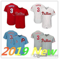 974a4d925 Wholesale Scarlet Custom Baseball Jersey for Men Women Youth Button Down  Embroidered Your Name Number Design Your Own Team Logo