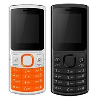 Wholesale recorder screen for sale - Group buy Dual Sim Mobilephone inch Screen Support GPRS Wap Whatsapp Bluetooth Recorder function Support Audio MP3 Media MP4 FM Cellphone