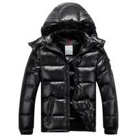 preços jackets venda por atacado-estilo Hot design francês jaqueta clássica jaqueta para homens e mulheres, em preto brilhante, personalização standard, os preços no atacado pode ser consultado