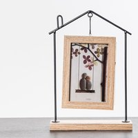 Wholesale Wedding Picture Frames for Resale - Group Buy