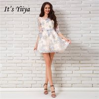 8b2fc211a9e00 Dinner Party Sexy Short Dress Online Shopping | Dinner Party Sexy ...