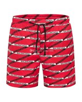 beach pants achat en gros de-En gros Nouveau Board Shorts Hommes Summer Beach Shorts Pants Maillots De Bain de haute qualité Bermudes Homme Lettre Surf Life Men Swim