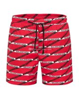 a3e04ca819 Wholesale bermuda shorts resale online - New Board Shorts Mens Summer Beach  Shorts Pants High quality