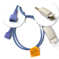 Adult Spo2 Sensor NZ | Buy New Adult Spo2 Sensor Online from Best