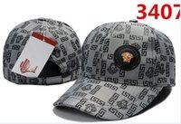 paare hüte großhandel-Luxus Frauen Männer Marke Designer Sommer Stil Casual Cap Beliebte Paare Mesh Baseballmütze Avantgarde Patchwork Mode Hip Hop Cap Hüte