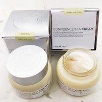 freie eingabe großhandel-Hochwertige Markenvertrauen in eine Creme für alle Hauttypen Verwandlung feuchtigkeitsspendende Supercreme Dhl-freies Verschiffen
