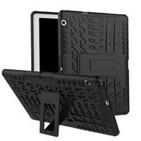 huawei lenovo toptan satış-Vaka İçin Huawei MediaPad T3 10 AGS-W09-L09-L03 9.6
