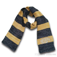 Wholesale costume beast online - Movie Fantastic Beasts and Where to Find Them Scarf Newt Scamander Cosplay costume accessary