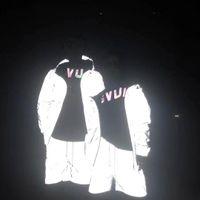 Wholesale Medusa Jacket - Buy Cheap Medusa Jacket 2019 on