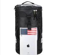 rucksäcke für schuljugendliche mädchen großhandel-Der North F Supr me Teenager-Rucksack Jungen Mädchen Schultasche Casual Rucksäcke Reisetaschen für Erwachsene Wasserdichte Große Kapazität