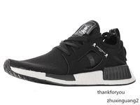 Wholesale nmd mmj resale online - Mens NMD XR1 Primeknit MMJ XR_1 Trainers for Men s Mastermind JAPAN Sneakers Womens Skull Running Shoes Women s Sports Shoe Man Sport Woman