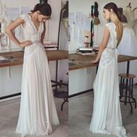551b2867b Venta al por mayor de Faldas Elegantes - Comprar Faldas Elegantes ...