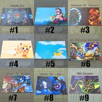Wholesale card game yugioh resale online - 115 Cards Capacity Cards Holder Binders Albums For CCG MTG Magic Yugioh Board Game Cards book Sleeve Holder