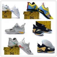 zapatos de baloncesto mvp al por mayor-retro