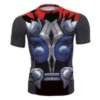 Wholesale style online resale online - Fashion Men Football Tshirt Sport Jersey D Good Quality Online Sale New Style