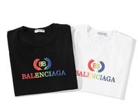 ingrosso camicia di moda depeche-T-shirt Uomo Harajuku Rock T-shirt Uomo T-shirt Hip Hop Swag T-shirt Camisetas Streetwear Tops