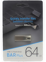 32 gb de memoria flash unidades de memoria al por mayor-2019 Hot Selling 32GB 64GB USB 2.0-3.0 logo Flash Drives Memory Sticks Pen Drive Disco Thumbdrive Pendrives 30pcs por DHL Fedex
