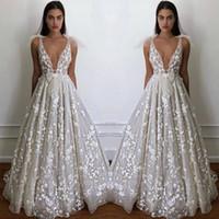 0ecb715fc7d2 Kaufen Sie im Großhandel Billig Gepaßte Brautkleider 2019 zum ...