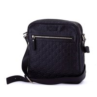 kahverengi deri çanta çantası toptan satış-Hotsale Siyah / Kahverengi Tasarım Moda Marka Omuz Çantaları adam Hakiki Deri evrak erkekler çanta bolsas messenger çanta erkekler crossbody çanta