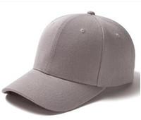 Wholesale la snapback caps online - Gray New Style ad Crooks and Castles Snapback Hats caps LA cap Hip pop Caps Big C Baseball Hats Ball caps