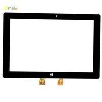 digitalizador ace venda por atacado-Novo Para 10.1 '' polegadas ACE-GG10.1E-450-FPC Tablet painel de toque Digitador Capacitivo Externo sensor ACE-GG10.1F-450-FPC