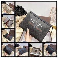 caja de diamantes de imitación embrague al por mayor-2020 Hot New Clutch Bags G030, bolso clásico, diseño de marca, clase, varios estilos, bolsa de regalo, caja de regalo, carga gratuita
