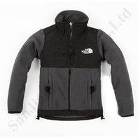 jungen patchwork hoodie groihandel-The North Marke Juniors Softshell Jacke Kids Winter Polar Fleece Windjacke Mäntel Gesicht Jungen-Mädchen-warme Mäntel NF Hoodie Outwear YC112102