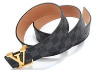 portefeuille femme camouflage achat en gros de-Haute qualité transport gratuit sac à bandoulière pour femmes sac de mode sac à main sac de voyage pour hommes sac à dos poche porte-monnaie portefeuille ceinture designer classe