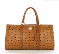gute qualität taschentaschen groihandel-Entwerferhandtaschenreiseduffle-Gepäckbeutel totes Handtasche große Kapazität gute Qualität PU-Leder Neue Art und Weise