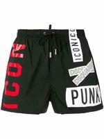 yaz modası mayo toptan satış-Toptan Yaz Moda Şort Yeni tasarımcı Kurulu kısa Hızlı Kuruyan SwimWear Baskı Kurulu Plaj Pantolon Erkekler Erkek Yüzmek Şort