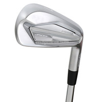 Wholesale s golf clubs for sale - Group buy New Golf clubs JPX irons Set PG Golf irons Stee shaft or Graphite shaft R or S Golf Clubs shaft
