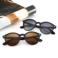 popular sunglasses оптовых-RayBan Ferrari 4297 Роскошные Солнцезащитные Очки Для Мужчин Дизайн Популярная Мода Летний Стиль С Пчелами Высочайшее Качество UV400 Соединения Объектива Идут С Случаем