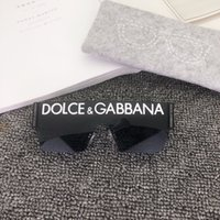 Wholesale 2018 Fashion Classic Hot sales Metal Flower Sunglasses Crystal Rhinestone Round Sunglasses Luxury Sunny Beach Sunglasses