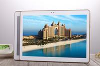 Wholesale 10 inch tablet resale online - Manufacturer inch tablet navigation dual card G call