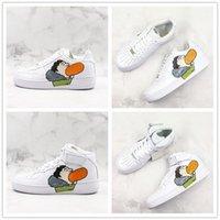 sapatos casuais para homens venda por atacado-Wsc Engraçado Ig Skate Sapatos Exclusivos Designer Hot Sticker Personalizado Designer de Alta Baixa Dos Homens Das Mulheres Esportes Sapatos Casuais