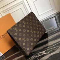 bolso promocional crossbody al por mayor-2019 marca de moda de diseño de lujo bolsos Señora Messenger Bags Promotional Pequeño Crossbody Bolsa de hombro Casual Mujeres Hombro Pequeño cuadrado