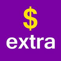 ingrosso lettere di plastica d'epoca-link di pagamento per la tassa supplementare (non vendere separatamente)