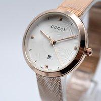 рабочие часы оптовых-2019 модный бренд женские кварцевые повседневные часы из нержавеющей стали женские часы маленький циферблат Relogio Masculino женские часы кварцевые CGG