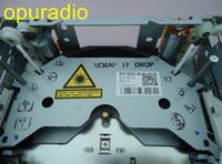 toyota fujitsu radio großhandel-Freier Verschiffen nagelneuer Fujitsu zehn 6 CD Mechanismus für Frühlingentweichen Nissans Toyota des Furt 6006 Auto CD Wechsler-Radio MP3 AUX AM FM Tuner