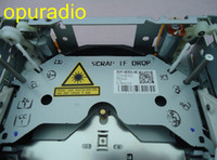 ingrosso toyota radio nuove-Spedizione gratuita Brand new Fujitsu dieci 6 meccanismo CD per Ford 6006 primavera fuga Nissan Toyota auto CD changer radio MP3 sintonizzatore AM FM AUX