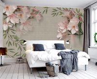 Elegant Living Room Wallpaper Australia New Featured Elegant Living Room Wallpaper At Best Prices Dhgate Australia