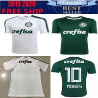a75fb0fdab5 Wholesale palmeiras jersey for sale - Group buy 2019 Palmeiras soccer  jersey home away third DUDO