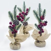 Australian Christmas Tree Pine.Christmas Tree Pine Cones Australia New Featured Christmas