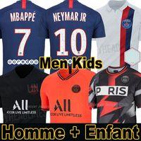 Vente en gros Uniformes De Football Pour Hommes 2019 en vrac