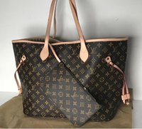 Wholesale rhinestone flower purses resale online - High Quality Designers handbag Size Europe Luxury bag women Bags designers handbags colour designers luxury handbags purses backpacks
