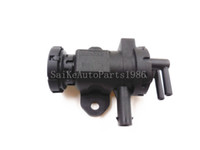 Wholesale Pressure Converter for BMW E70 X5 E90 d Diesel only