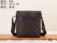 telefon omuz çantası cüzdanı toptan satış-Yeni Moda erkekler çanta bayan cüzdan kaliteli Deri Unisex Debriyaj Çanta HY60908 erkek Tek omuz Cep telefonu çantası