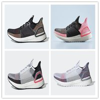 Wholesale best low shoes prices resale online - Top Good Price Trainers Ultra Boots UB Best Sports Running Shoes For Men Boots Hot Mens Dress Shoes Best Online Shopping Stores For Sale