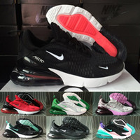 Wholesale hooks sale resale online - Hot sale air max Trainers Men Air Rainbow Parra Designers Sneakers Male Walking Sports s Black White c Max Women Running Shoes